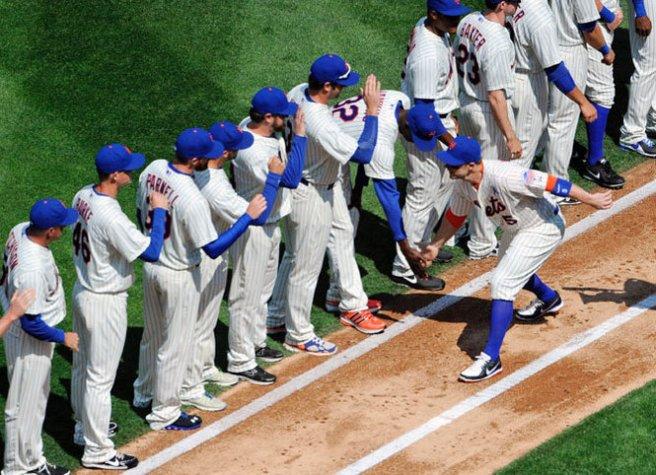The-NY-Mets