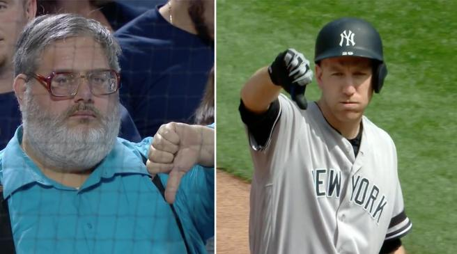 yankees-todd-frazier-rays-thumbs-down-guy-video